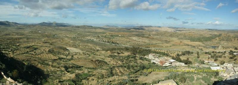 0040_panorama