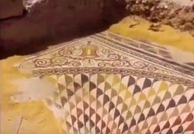 Thapsus – Zone touristique? Das Drama um das 'Patrimoine culturel' im alten und neuen Tunesien