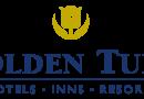 Hotel Taj Sultan in Yasmine Hammamet wird ein Hotel der Marke Golden Tulip