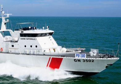 Schmuggel: Die tunesische Küstenwache und Hochgeschwindigkeitsschmuggler aus Italien