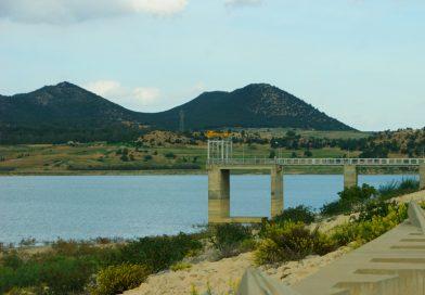 Die Wasserversorgung Tunesiens – Produktion von Trinkwasser