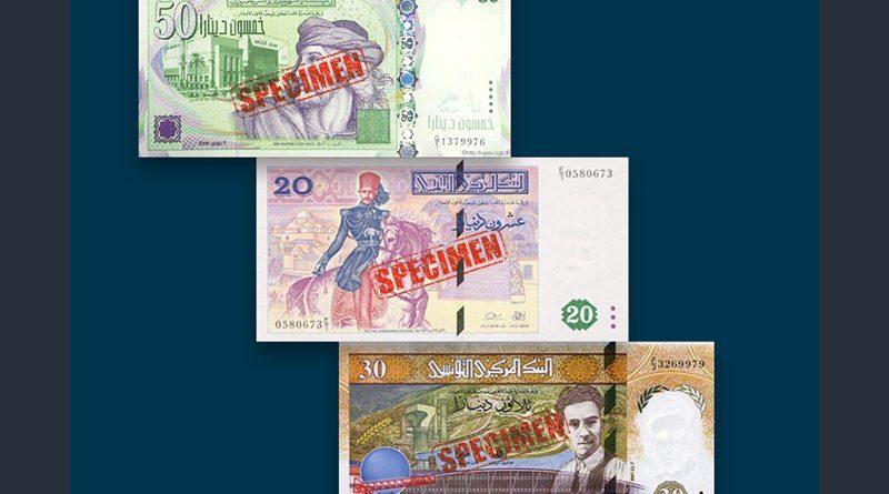 Ungültige Banknoten ab 1. Januar 2013