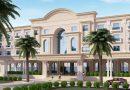 Mövenpick Hotels & Resorts eröffnet drittes Hotel in Tunesien
