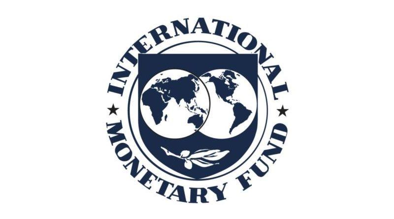 Stellungnahme des Internationalen Währungsfonds (IWF) zu Tunesien