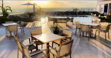 Mövenpick Hotels & Resorts: Sfax Plaza wird Mövenpick Hotel Sfax