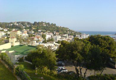 Die Geschichte der Kolonisation der Insel Tabarca – Oder was Sardinien mit Tunesien zu tun hat