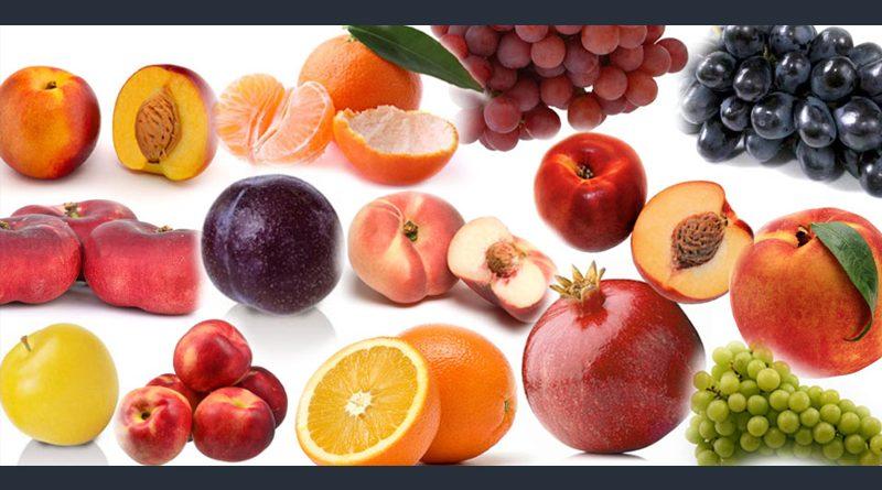 Tunesische Fruchtexporte 2018 steigen um 47 Prozent