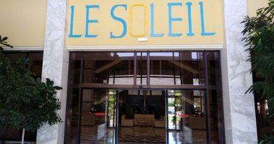 Zwei tunesische Hotels im Portfolio einer neuen türkischen Verwaltungsgesellschaft