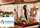 """Förderprojekt """"Weiterbildung für Hotelfachkräfte"""" von Thomas Cook und Futouris e.V. in Tunesien gestartet"""