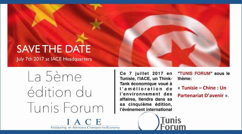 Partnerschaftsabkommen mit China über 1,2 Mrd. Dinar – Neue Seidenstraße