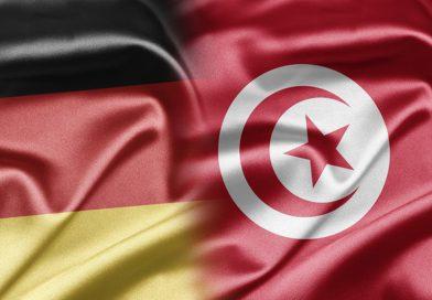 Die Ursprünge der deutsch-tunesischen Diplomatie