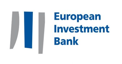 Europäische Investitionsbank (EIB)