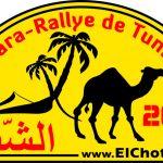 Sahara-Rallye de Tunisie El Chott 2019