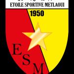 ES Metlaoui