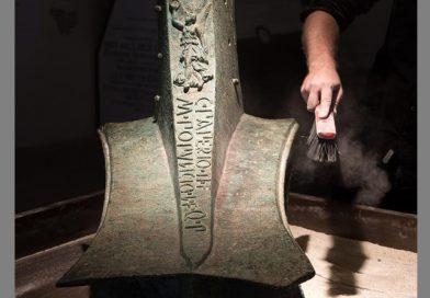 Unterwasser-Archäologen finden überraschende Artefakte einer römischen Seeschlacht mit Karthago