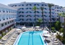 Sousse City & Beach Hotel, ex Hotel Karawan Beach & Resort