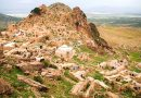 Zriba Olio, das hohe Zriba - Bild: Mohamed Amine ABASSI — Flickr: Après, CC BY 2.0, https://commons.wikimedia.org/w/index.php?curid=23366300