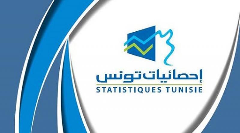 Nationales Amt für Statistik Tunesien - INS