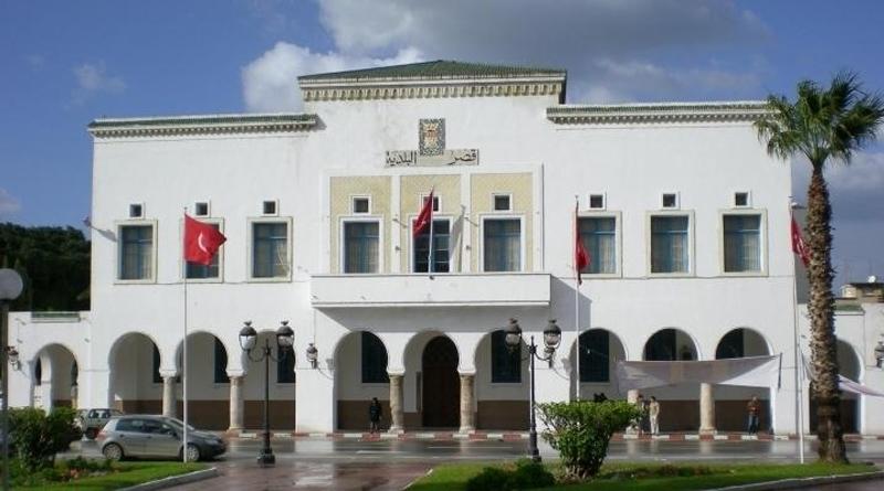 Municipalite Bardo