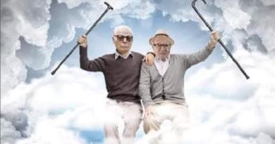 Emotionaler, fiktiver Dialog zwischen Habib Bourguiba und Béji Caïd Essebsi