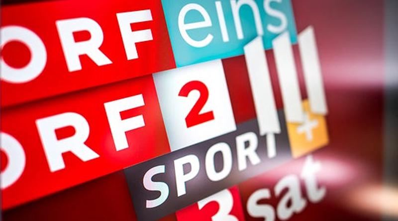 Illustrationsfoto ORF / 3sat