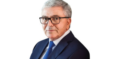 Abdelkrim Zbidi – Präsidentschaftskandidat