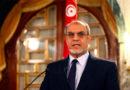 Biographie von Hamadi Jebali - Präsidentschaftskandidat