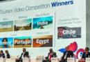 """Tunesien: Bestes Tourismus-Werbevideo der Region Afrika - """"Inspiring Tunisia"""""""