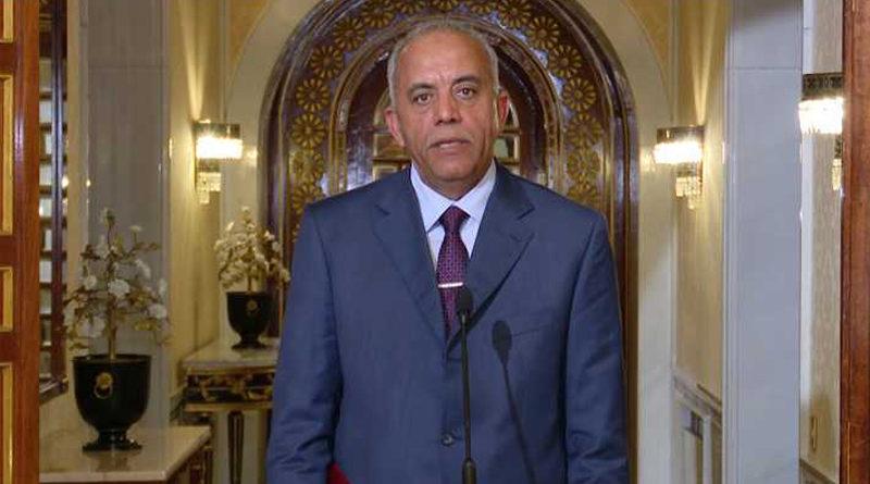 Habib Jomli