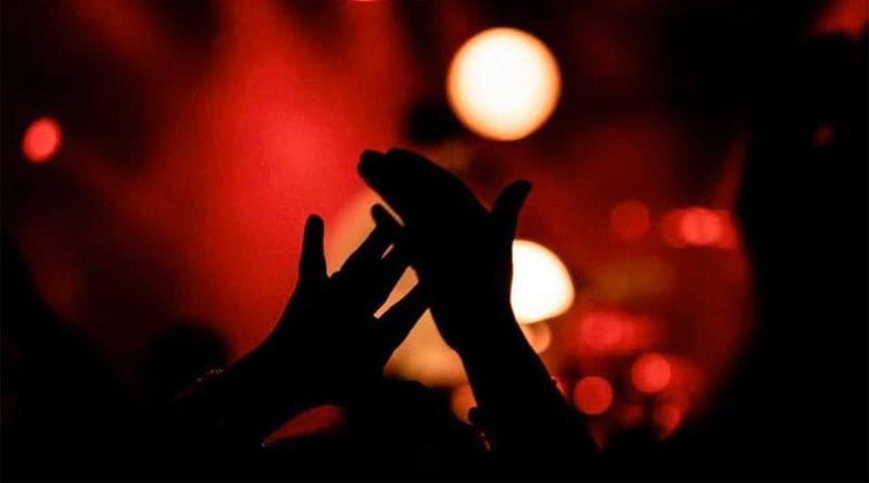 "15. Festival ""Jazz à Carthage"" 2020"
