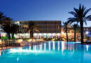 Holiday Check Award 2020 TUI Group: Zehn-Punkte-Plan für Hotelbetrieb nach Corona