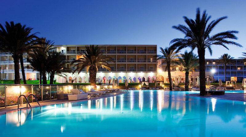 TUI Group: Zehn-Punkte-Plan für Hotelbetrieb nach Corona