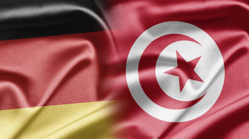 Deutsch-Tunesische Zusammenarbeit