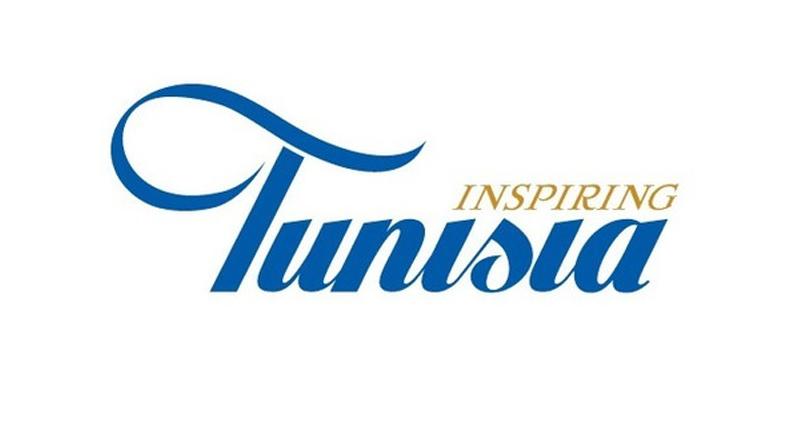 Fremdenverkehrsamt Tunesien - Inspiring Tuniisia