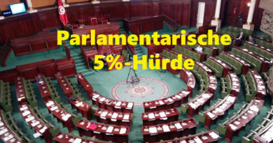 5-Prozent-Hürde