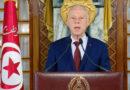 Tunesien: Präsident der Republik kündigt wichtige Einschränkungen und ein Verbot von Reisen an (Updated)