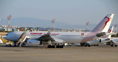 Tunisair Airbus A330-243 (TS-IFM) - Foto: Citizen59 / CC BY (https://creativecommons.org/licenses/by/3.0)