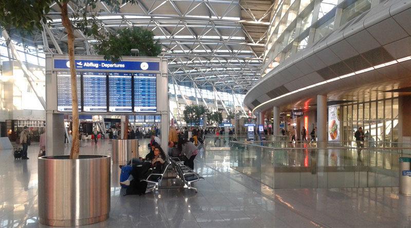 Flugplan Sommer 2020 Tunesien – Deutschsprachiger Raum