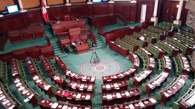 ARP: Ende mit dem parlamentarischen Tourismus 02.06.2020 09.06.2020