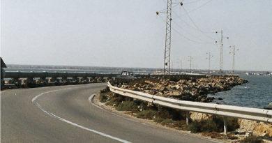Djerba kein Hotspot mehr – Insel wird wieder für den Verkehr geöffnet