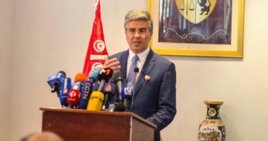 Mohamed Ali Toumi: Reaktivierung des Tourismussektors schon ab 24. Mai?