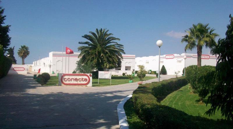Neuer Geschäftsführer für WECO-Produktionswerk in Tunesien