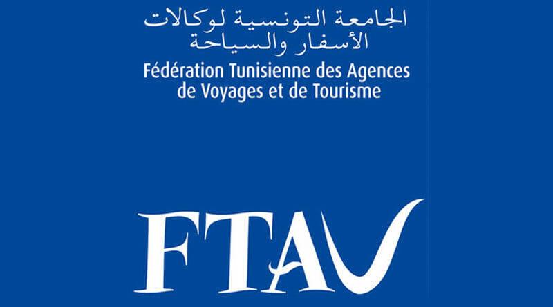 FTAV reagiert auf die Verlängerung der Reisewarnung