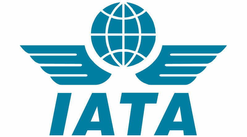 IATA: Tunesien muss die Luftfahrt finanziell entlasten