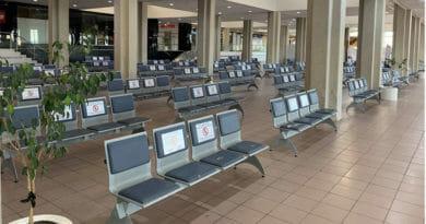 Einreisemodalitäten TAV: Flughäfen Monastir und Enfidha sind bereit