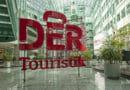 DER Touristik Group - Verwaltung in Frankfurt/Main