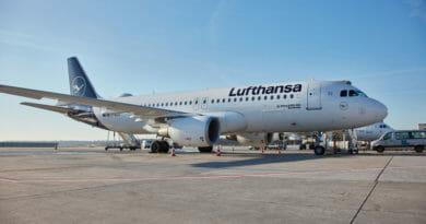 Lufthansa 2021 9 Juli Sommerreiseziele 2021