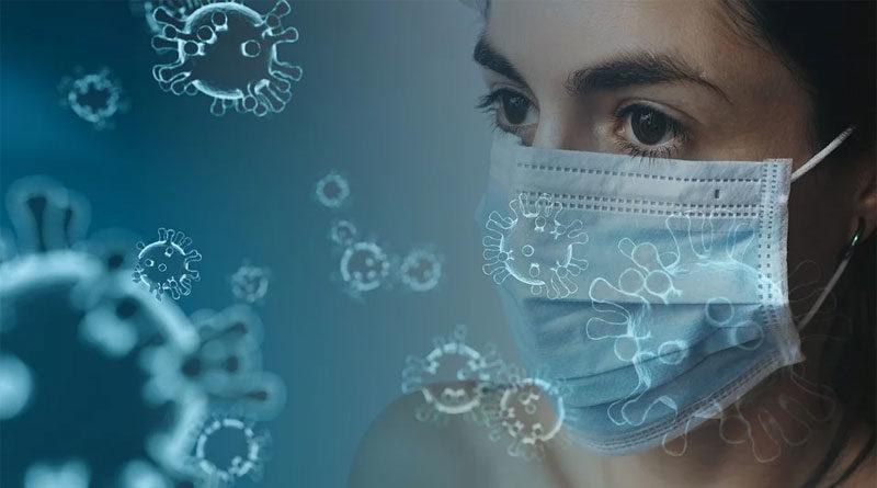 Amtsblatt: Dekret zum Tragen von Masken veröffentlicht