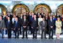 Neues Kabinett Mechichi: Zusammensetzung der Regierung