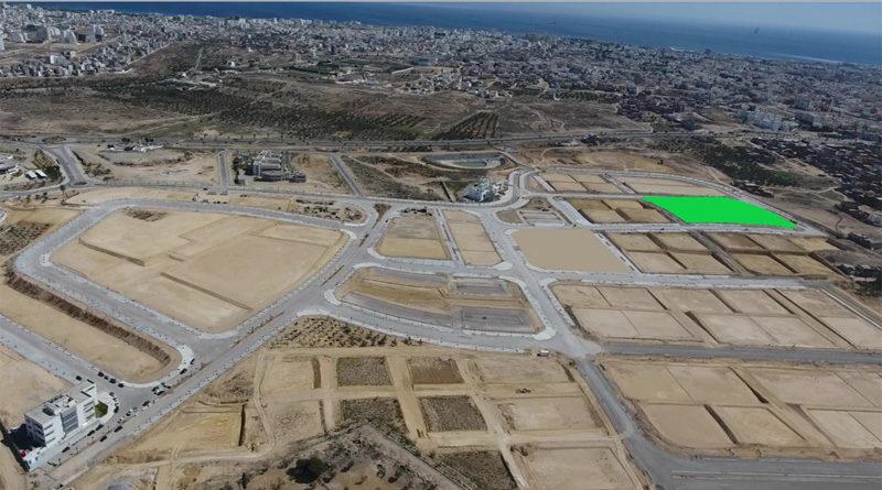 Dräxlmaier plant Innovationszentrum im Technologiepark Sousse